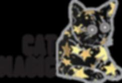 cat magic logo.png