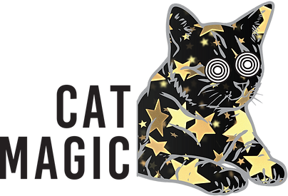 cat magic logo.png