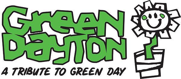 Green Dayton header.jpg