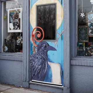 buckrun-ChelseaHallPhotography-Dayton-Oh