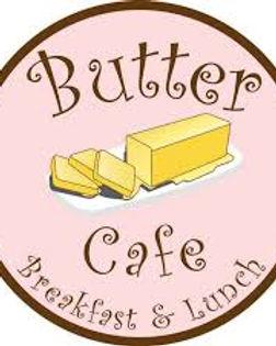 butter logo.jpg