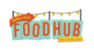 Food Hub Logo.jpg