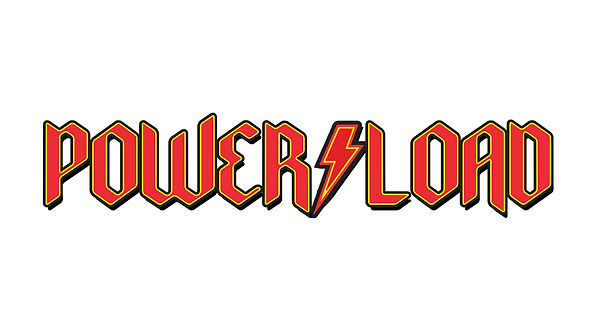 Power Load.jpg