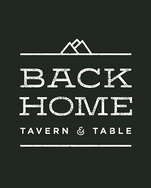 Backhome Tavern.jpg