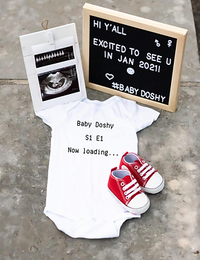 Baby Doshy S1 E1 Now loading... (1).png