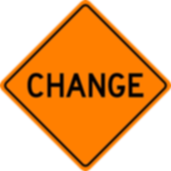 Change Sign.png