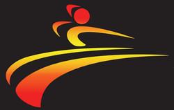 Logo Person