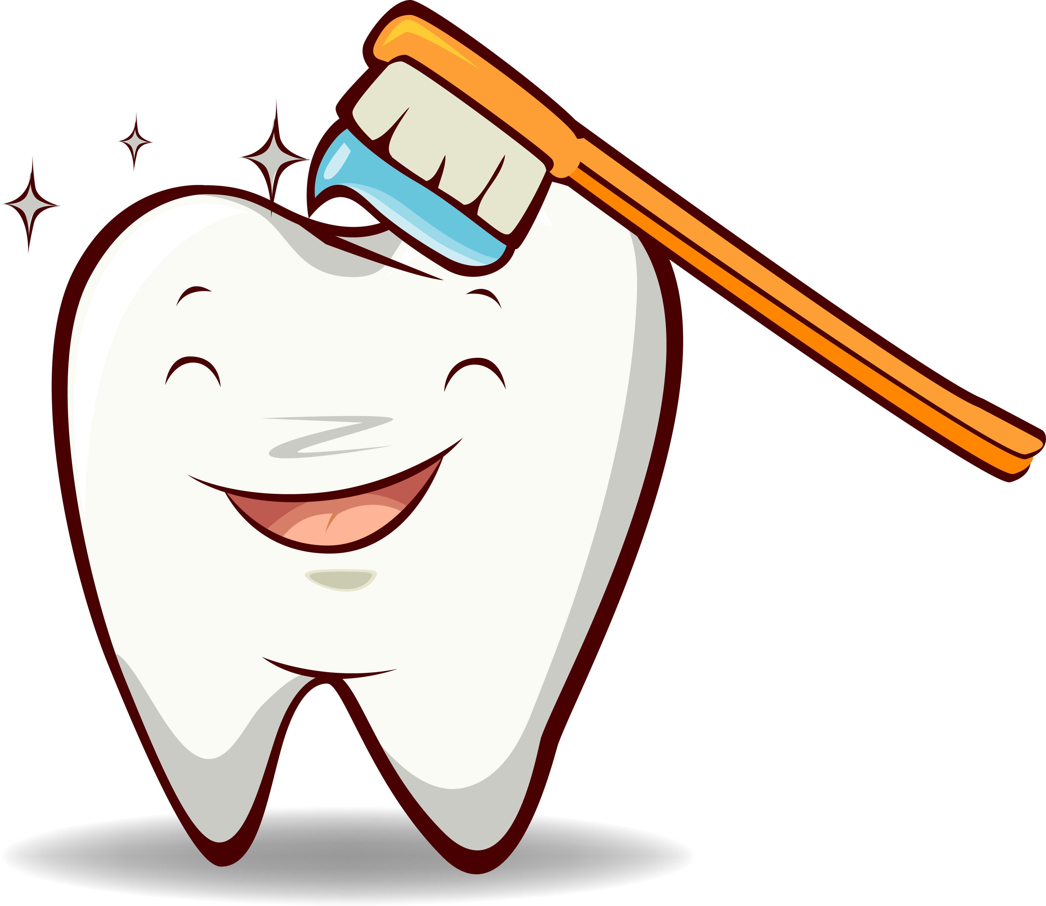 Праздником, картинки чистка зубов прикольные