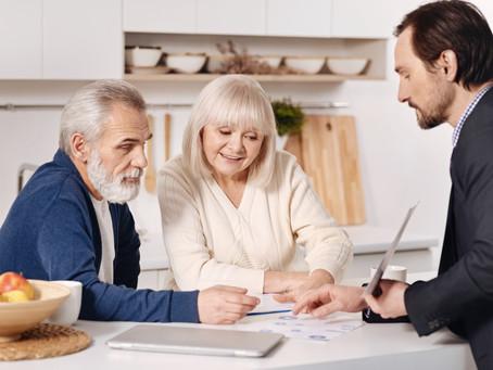 Einblicke in die professionelle Immobilienbewertung