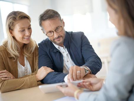 Gute Gründe für die Investition in eine Anlageimmobilie