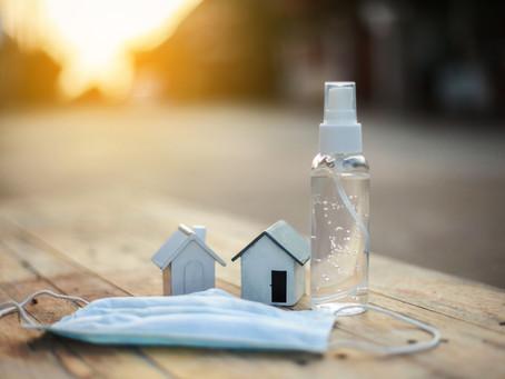 Aktuelle Prognose: Hypothekarzinsen bleiben auf Tiefstand