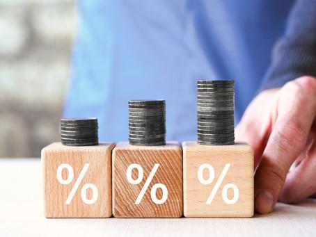 Die Wahl der richtigen Hypothek