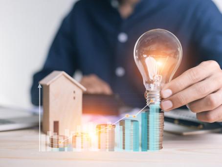 Steuerspar-Tipps für Eigenheimbesitzer: So optimieren Sie Ihre Steuerlast.