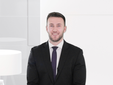 5 Fragen an...Immobilienexperte Lazar Prodanovic