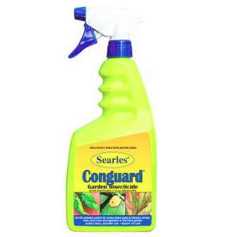 Searles Conguard Ready To Use 1 Litre