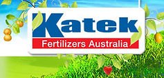 Sunshine Coast Garden Centre, Sunshine Coast Nursery, Plant Supplies, Garden Supplies, Earthlife, Searles, Katek