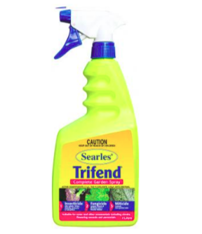 Searles Trifend Ready To Use 1 Litre