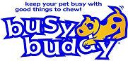 Busy Buddy Dog Toys