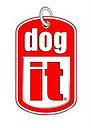 One of the best ranges of Dog It pet supplies on the Sunshine Coast