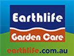 Earthlife, Searles, Katek, Sunshine Coast Garden Centre, Sunshine Coast Nursery, Plant Supplies, Garden Supplies