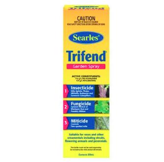 Searles Trifend 500ml