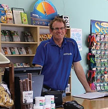 Sunshine Coast Pet Store, Sunshine Coast Pet Shop, Little Mountain Produce