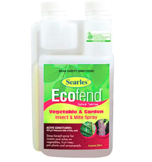 Searles EcoFend 200ml