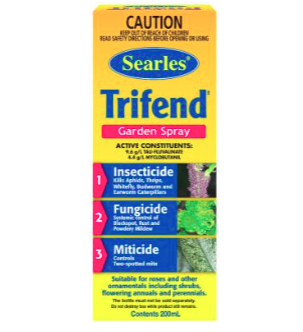 Searles Trifend 200ml