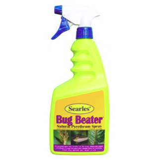 Searles Bug Beater Ready To Use 1 Litre