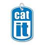 sunshine coast pet store, sunshine coast pet supplies, sunshine coast pet store, sunshine coast pet shop