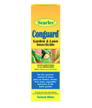 Searles Conguard 500ml
