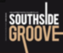 Southside Groove picture.jpg
