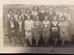 1931 Assumption High School.jpg