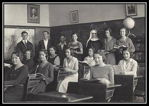 High School Class.jpg