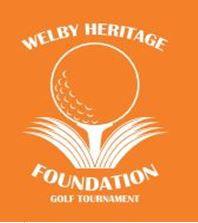 2018 Golf Tournament Foursome
