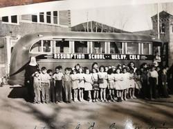 Assumption School Bus Welby CO.jpg