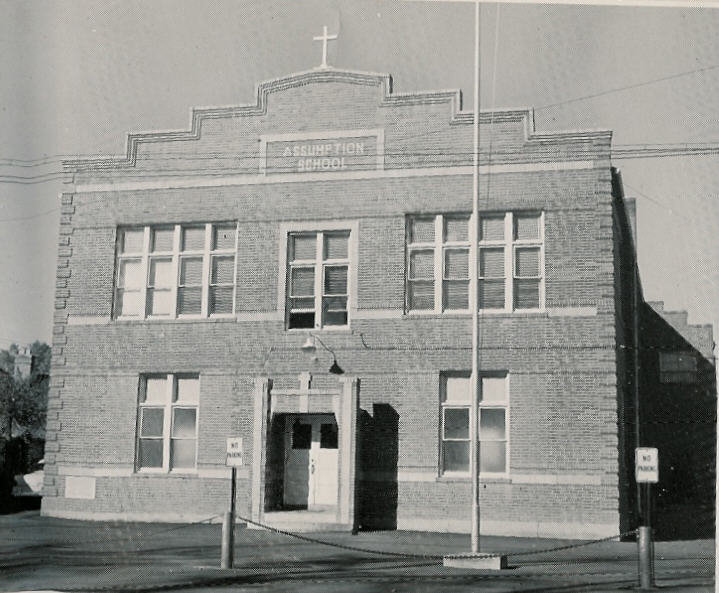 Front of Assumption School.jpg
