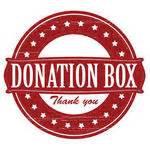 $500.00 Donation