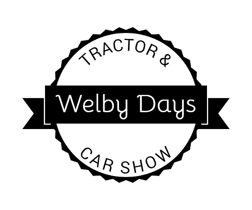 Car/Tractor Show Registration