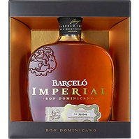 Barcelo Imperial_300.png