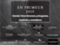 PrimeursPMarcas.jpg