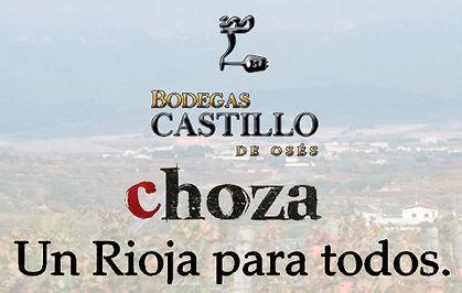 Choza_Corporativo.jpg
