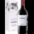 Corimbo_magnum_300.png