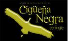 CiguenaNegra.jpg