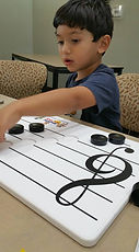 Music FunTime Classes, North Phoenix, AZ 85085, 85086, 85087, Anthem