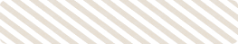gold_grid.png