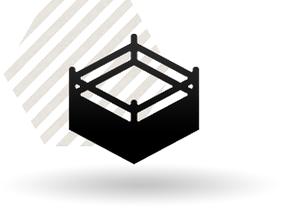 icon_ring.png
