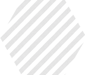 hexagon_stripe.png