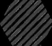 hexagon_stripe.png