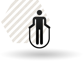 icon_rope.png